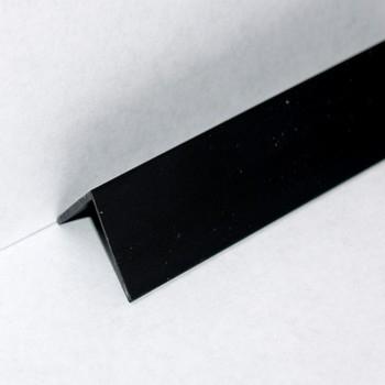 superleisten winkelleisten kantenschutz. Black Bedroom Furniture Sets. Home Design Ideas